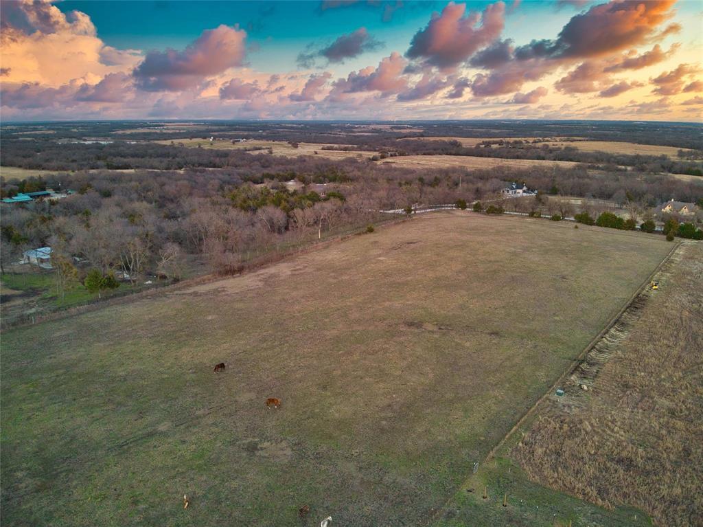 TBD County Rd 168  McKinney, Texas 75071 - Acquisto Real Estate best frisco realtor Amy Gasperini 1031 exchange expert