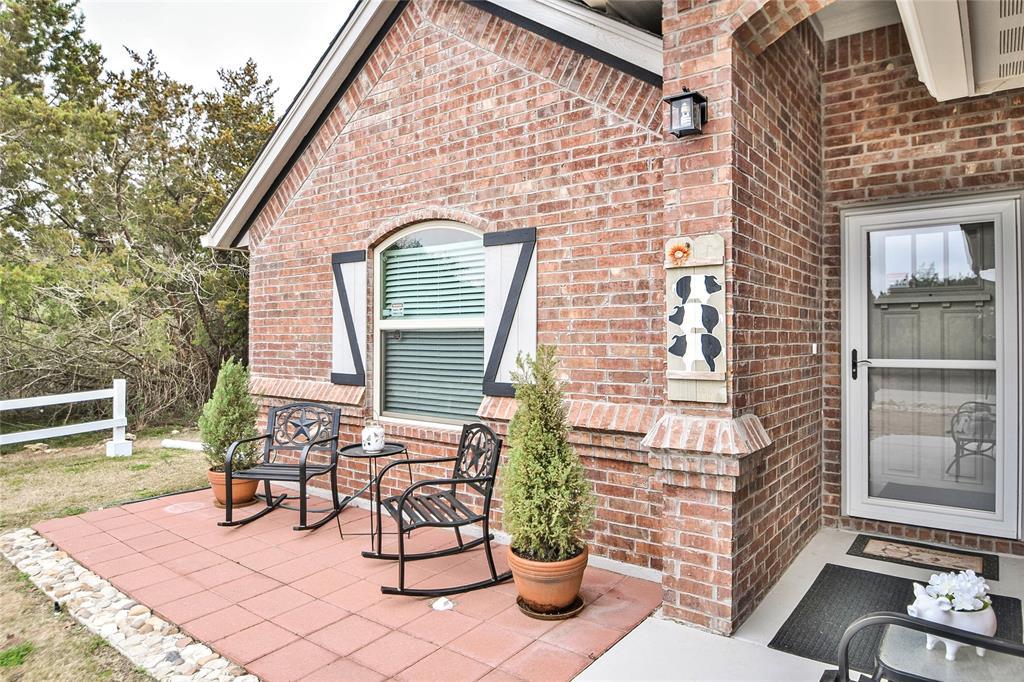 3017 Steepleridge  Circle, Granbury, Texas 76048 - acquisto real estate best negotiating realtor linda miller declutter realtor