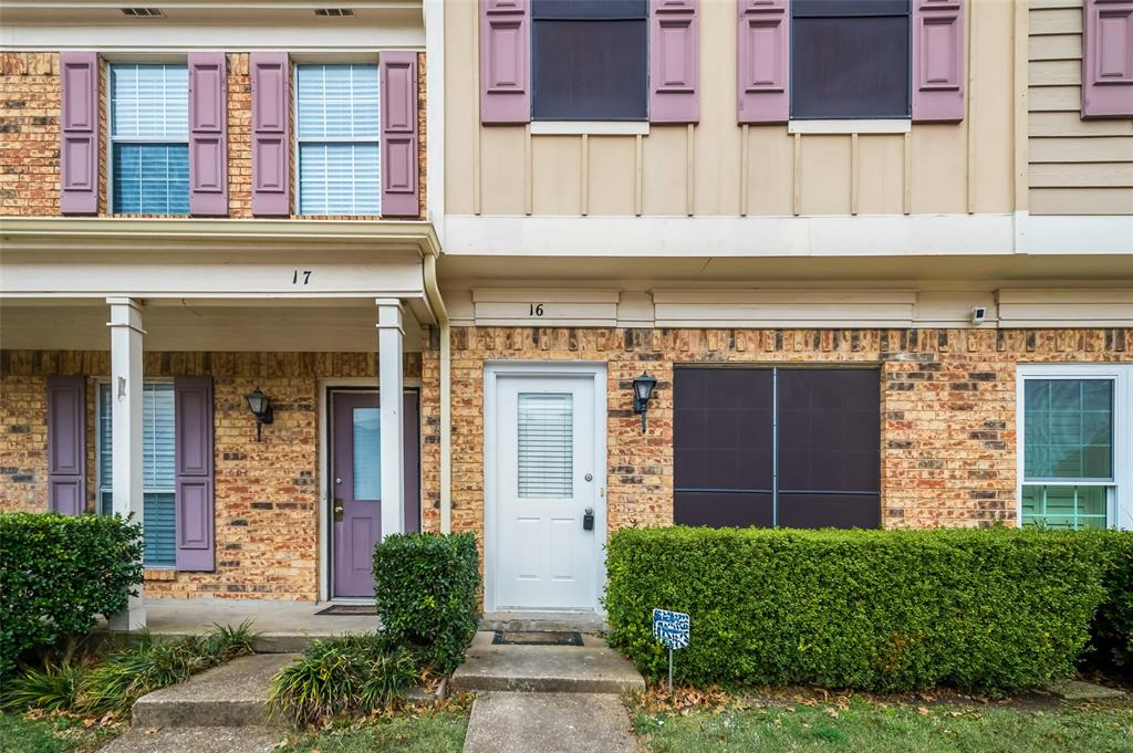 633 Carriagehouse  Lane, Garland, Texas 75040 - Acquisto Real Estate best plano realtor mike Shepherd home owners association expert
