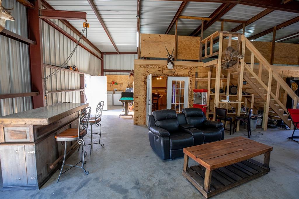 224 4th  Street, Albany, Texas 76430 - Acquisto Real Estate best frisco realtor Amy Gasperini 1031 exchange expert