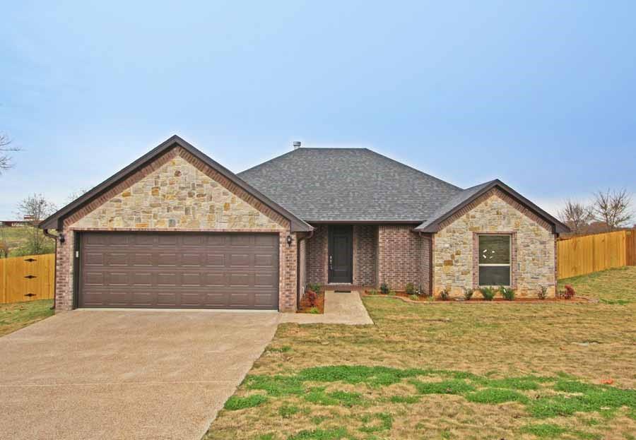 12633 CR 1139  Tyler, Texas 75709 - Acquisto Real Estate best frisco realtor Amy Gasperini 1031 exchange expert