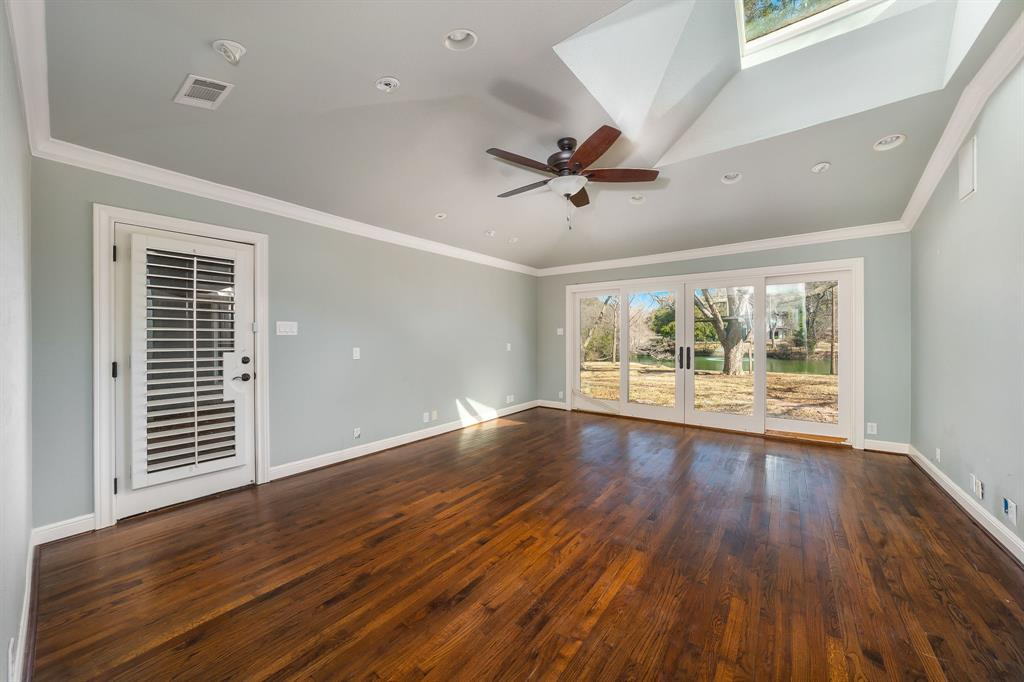 11132 Westmere  Circle, Dallas, Texas 75230 - acquisto real estate best negotiating realtor linda miller declutter realtor