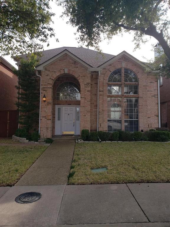 6024 Thursby  Avenue, Dallas, Texas 75252 - Acquisto Real Estate best frisco realtor Amy Gasperini 1031 exchange expert