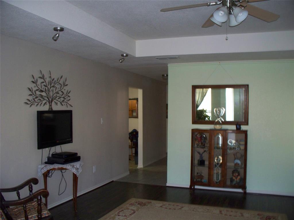 503 Washington  Street, Farmersville, Texas 75442 - Acquisto Real Estate best mckinney realtor hannah ewing stonebridge ranch expert