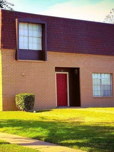 2400 Buffalo Gap  Road, Abilene, Texas 79605 - Acquisto Real Estate best frisco realtor Amy Gasperini 1031 exchange expert