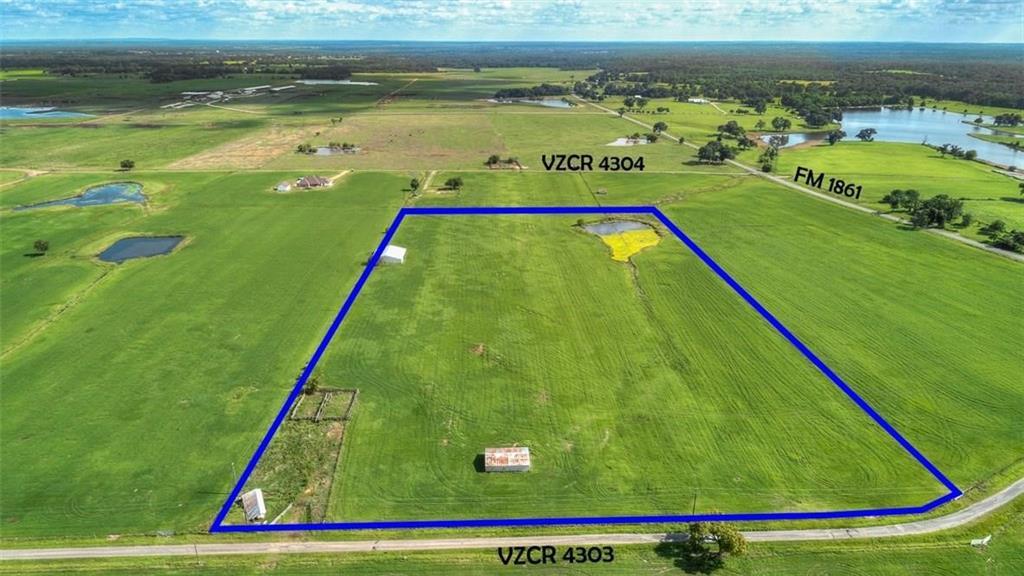 TBD 2 Vz County Road 4303  Ben Wheeler, Texas 75754 - Acquisto Real Estate best frisco realtor Amy Gasperini 1031 exchange expert