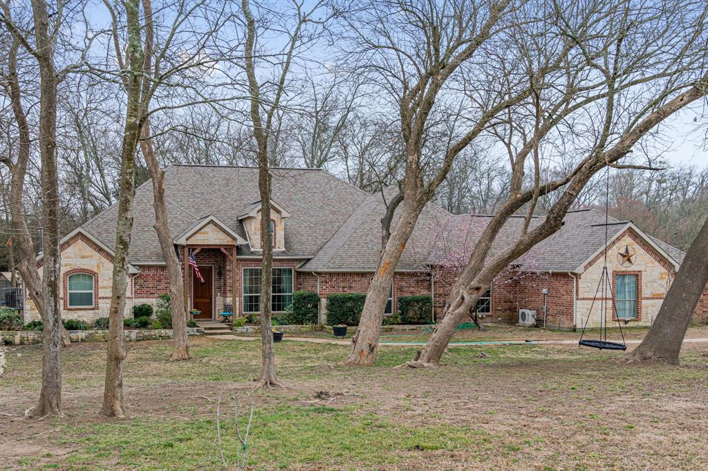 714 High Point  Drive, Princeton, Texas 75407 - Acquisto Real Estate best frisco realtor Amy Gasperini 1031 exchange expert
