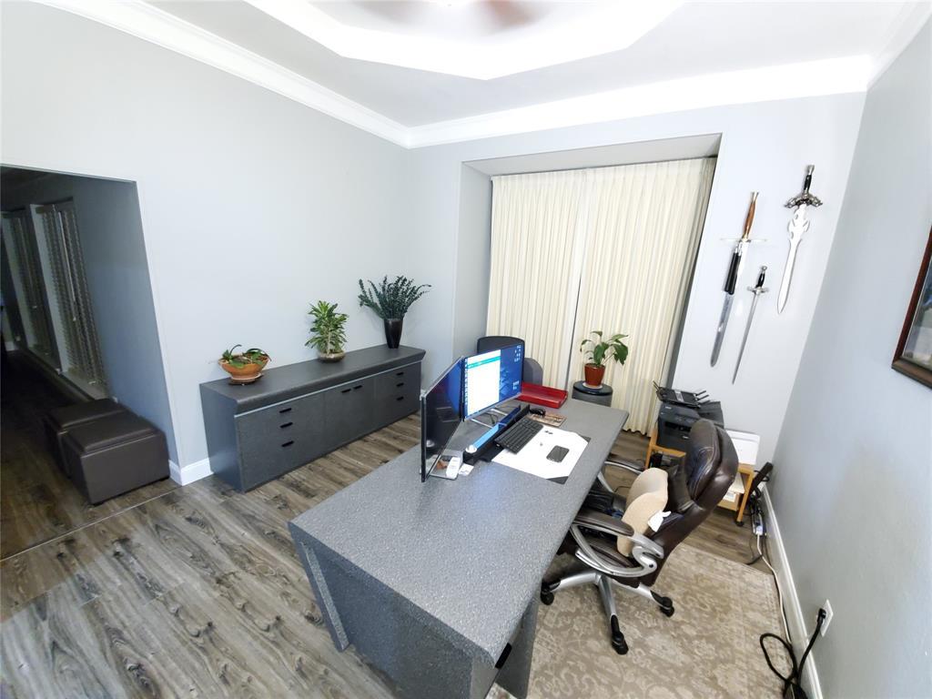 125 Pearson  Lane, Southlake, Texas 76092 - acquisto real estate best photo company frisco 3d listings