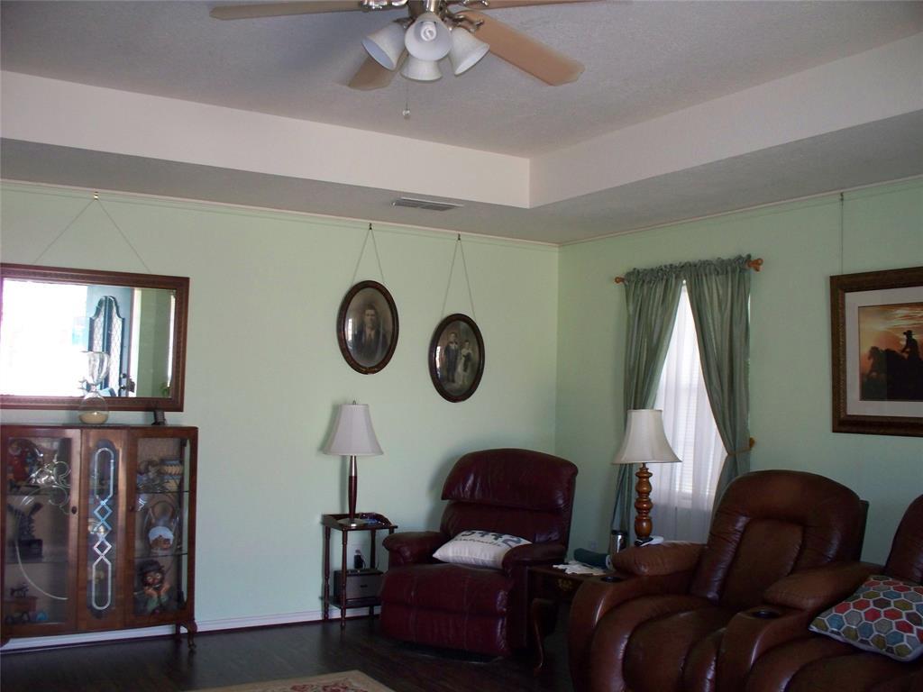503 Washington  Street, Farmersville, Texas 75442 - acquisto real estate best allen realtor kim miller hunters creek expert