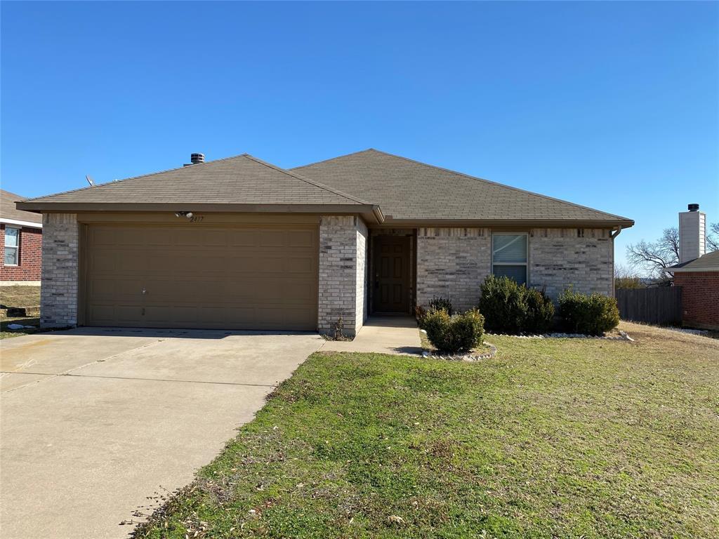 2417 Buffalo  Run, Burleson, Texas 76028 - Acquisto Real Estate best frisco realtor Amy Gasperini 1031 exchange expert