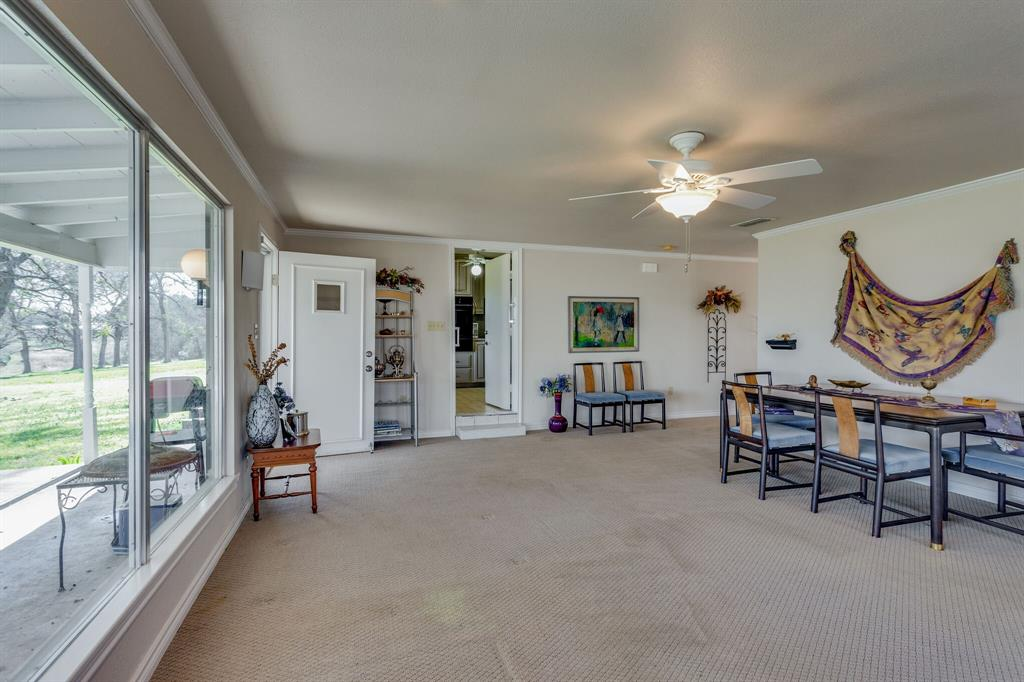 461 County Road 1812  Clifton, Texas 76634 - acquisto real estate best real estate company to work for
