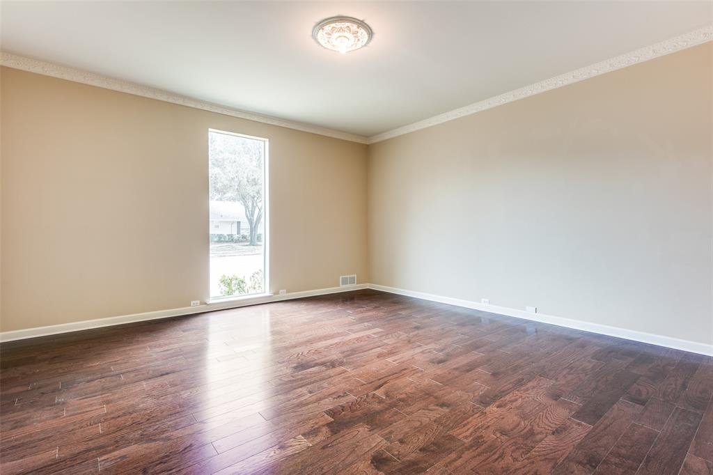 7127 Lakehurst  Avenue, Dallas, Texas 75230 - acquisto real estate best realtor dallas texas linda miller agent for cultural buyers