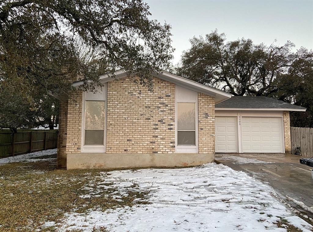 2503 Tejas  Trail, Leander, Texas 78641 - Acquisto Real Estate best frisco realtor Amy Gasperini 1031 exchange expert