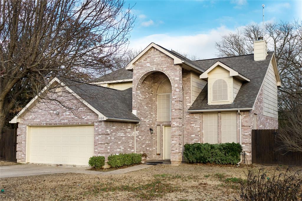 108 Indian Oaks  Trail, West Tawakoni, Texas 75474 - Acquisto Real Estate best frisco realtor Amy Gasperini 1031 exchange expert