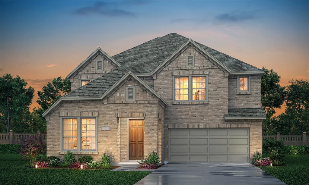 921 Leola  Lane, Allen, Texas 75013 - Acquisto Real Estate best frisco realtor Amy Gasperini 1031 exchange expert