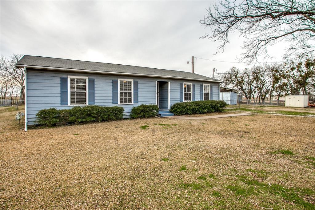265 Trinity  Avenue, Emhouse, Texas 75110 - Acquisto Real Estate best frisco realtor Amy Gasperini 1031 exchange expert