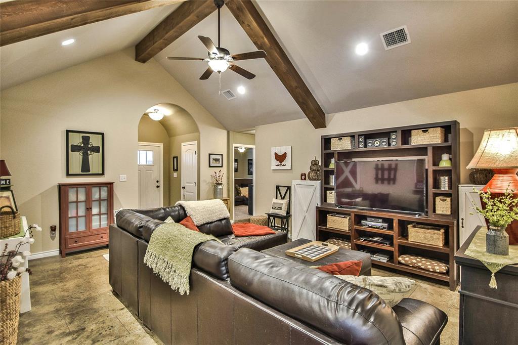 3017 Steepleridge  Circle, Granbury, Texas 76048 - acquisto real estate best prosper realtor susan cancemi windfarms realtor