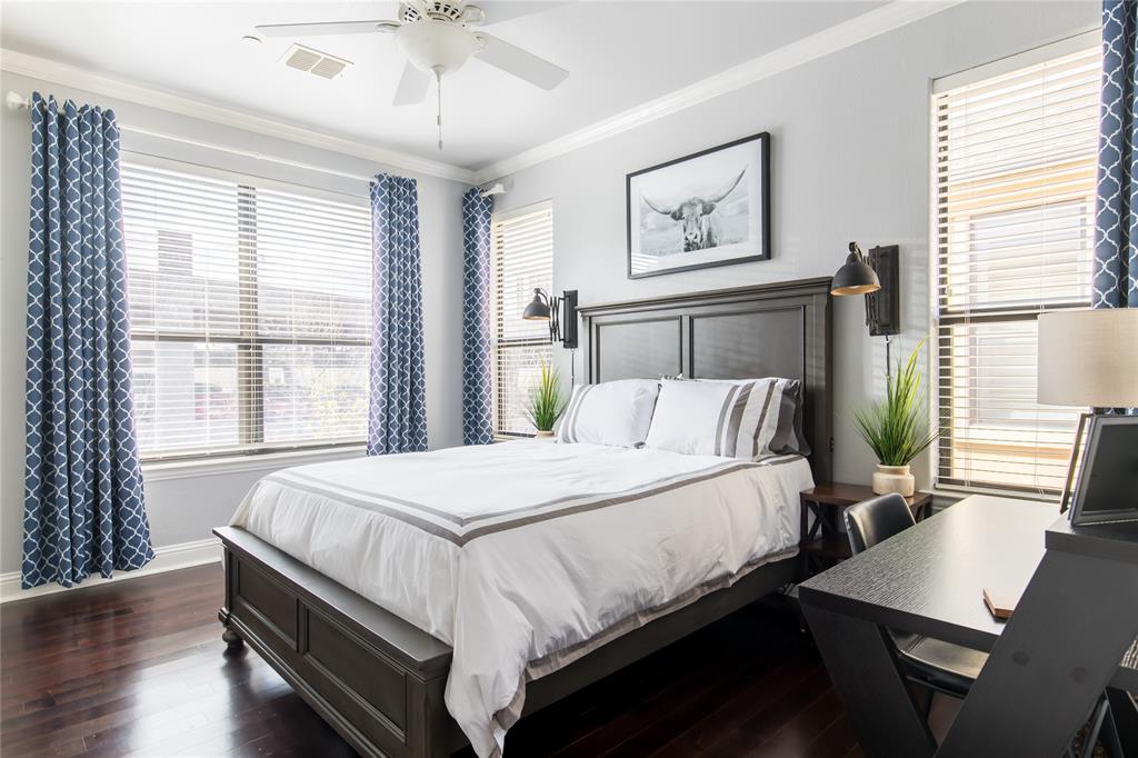 5765 Lois  Lane, Plano, Texas 75024 - acquisto real estate best negotiating realtor linda miller declutter realtor