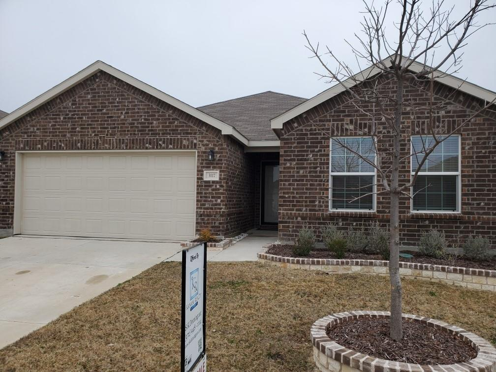 3117 Manuel Creek  Drive, Little Elm, Texas 75068 - Acquisto Real Estate best frisco realtor Amy Gasperini 1031 exchange expert