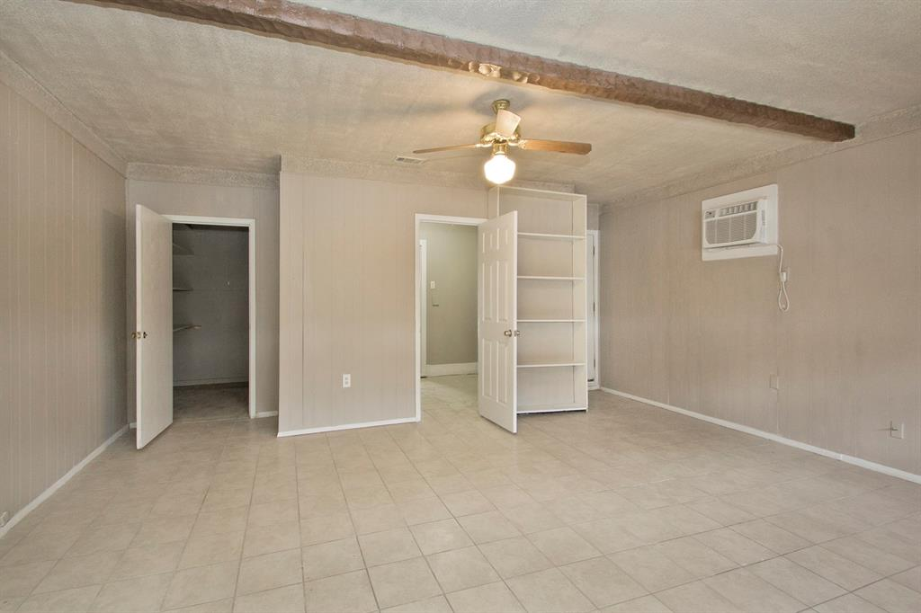 1817 Oakhurst  Drive, Irving, Texas 75061 - acquisto real estate best luxury buyers agent in texas shana acquisto inheritance realtor