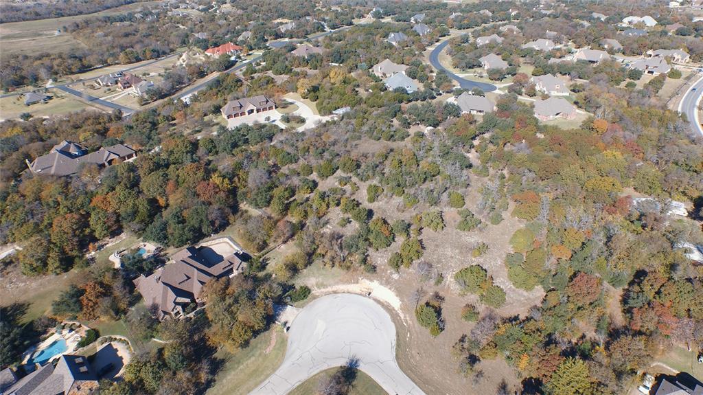 4261 Estancia  Way, Fort Worth, Texas 76108 - acquisto real estate best prosper realtor susan cancemi windfarms realtor