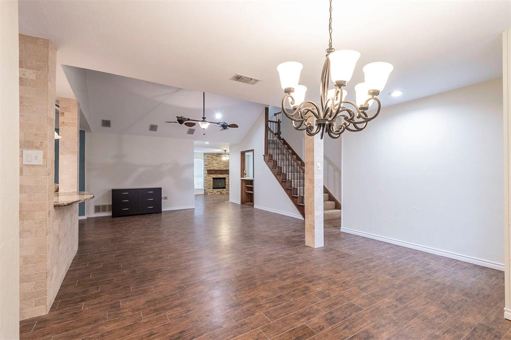 1020 Chasemore  Court, Mansfield, Texas 76063 - acquisto real estate best highland park realtor amy gasperini fast real estate service