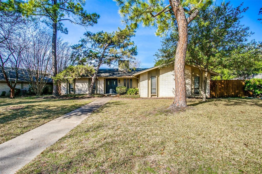 3205 Saint Cloud  Lane, Richardson, Texas 75080 - Acquisto Real Estate best frisco realtor Amy Gasperini 1031 exchange expert