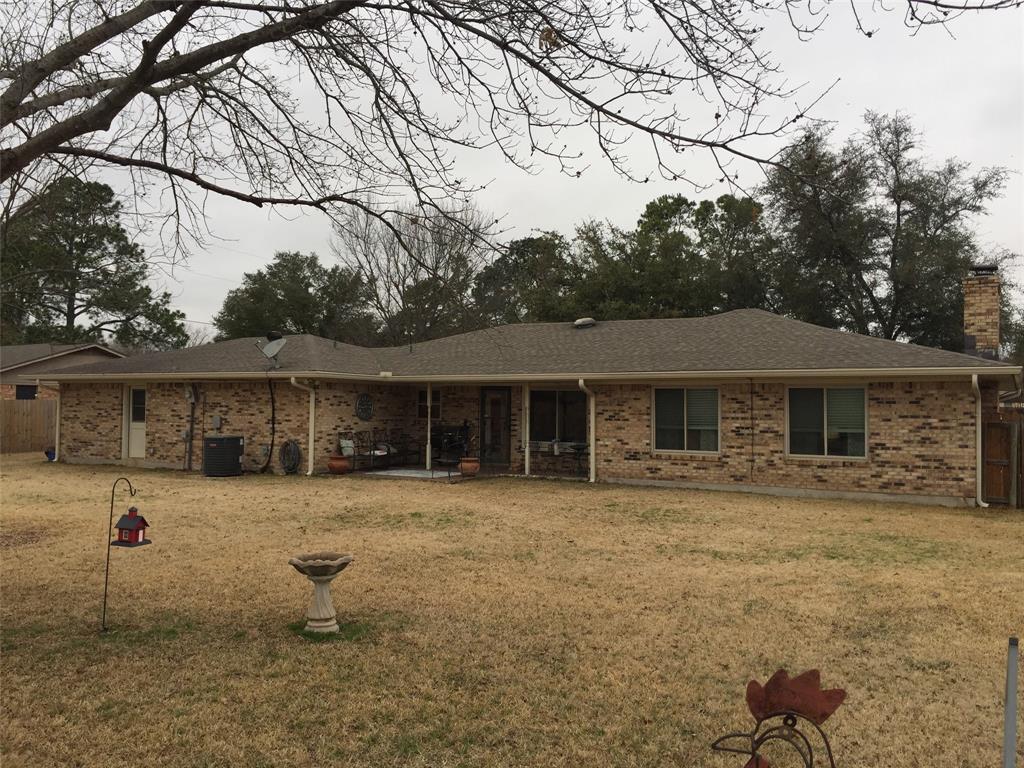 2008 Woodlawn  Street, Gainesville, Texas 76240 - Acquisto Real Estate best frisco realtor Amy Gasperini 1031 exchange expert