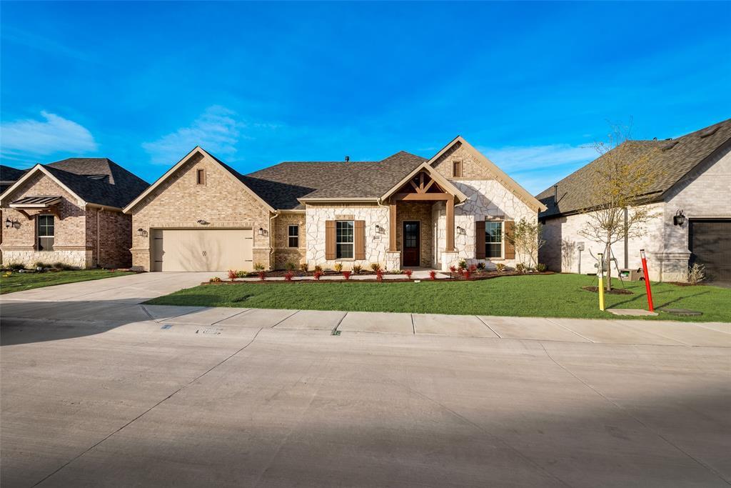 1610 Encanto  Trail, Rockwall, Texas 75087 - Acquisto Real Estate best frisco realtor Amy Gasperini 1031 exchange expert