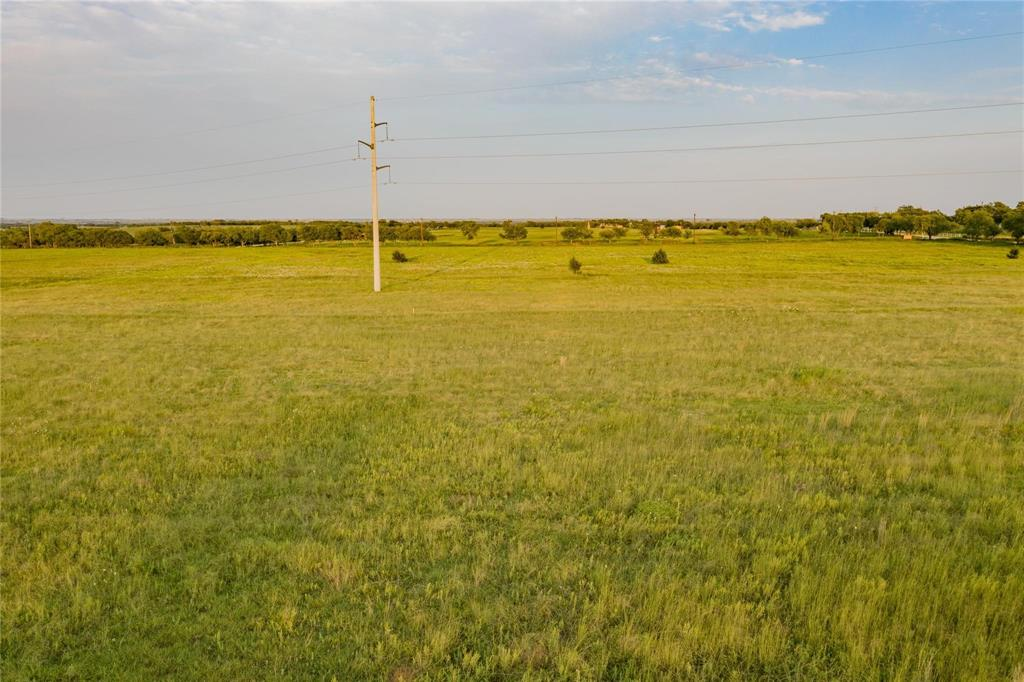Lot 4 Leo  Road, Decatur, Texas 76234 - acquisto real estate best luxury buyers agent in texas shana acquisto inheritance realtor