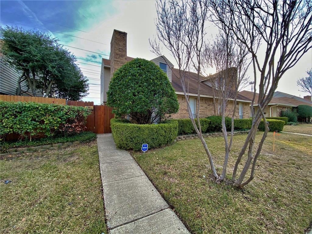2046 Embassy  Way, Carrollton, Texas 75006 - Acquisto Real Estate best frisco realtor Amy Gasperini 1031 exchange expert