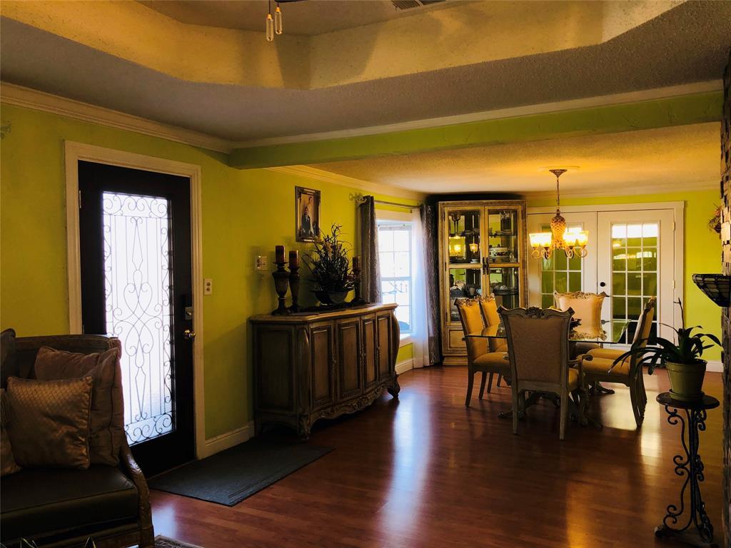 2507 Vernon  Avenue, Dallas, Texas 75224 - Acquisto Real Estate best mckinney realtor hannah ewing stonebridge ranch expert