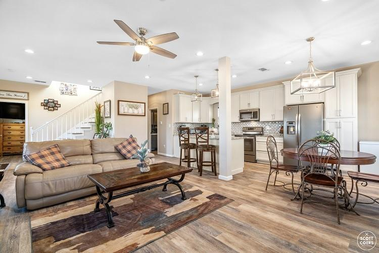 6154 Hwy 67-377  Blanket, Texas 76432 - acquisto real estate best highland park realtor amy gasperini fast real estate service