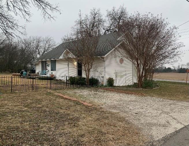 103 Main  Street, Weston, Texas 75097 - Acquisto Real Estate best frisco realtor Amy Gasperini 1031 exchange expert