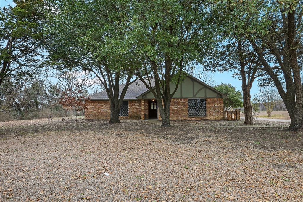 120 Randy  Road, Pecan Hill, Texas 75165 - Acquisto Real Estate best frisco realtor Amy Gasperini 1031 exchange expert