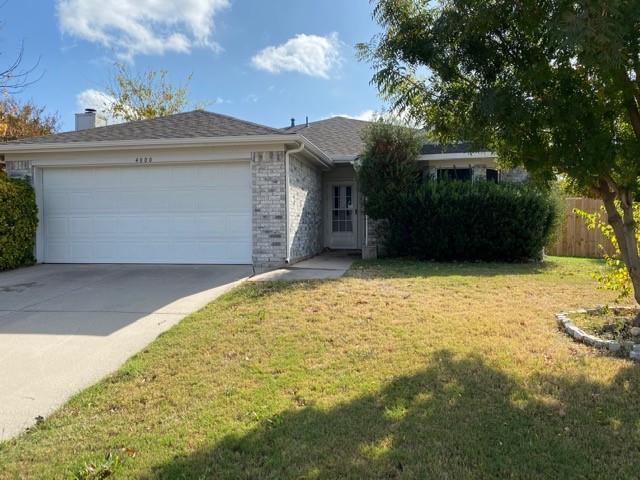 4000 Tulip Tree  Drive, Fort Worth, Texas 76137 - Acquisto Real Estate best frisco realtor Amy Gasperini 1031 exchange expert