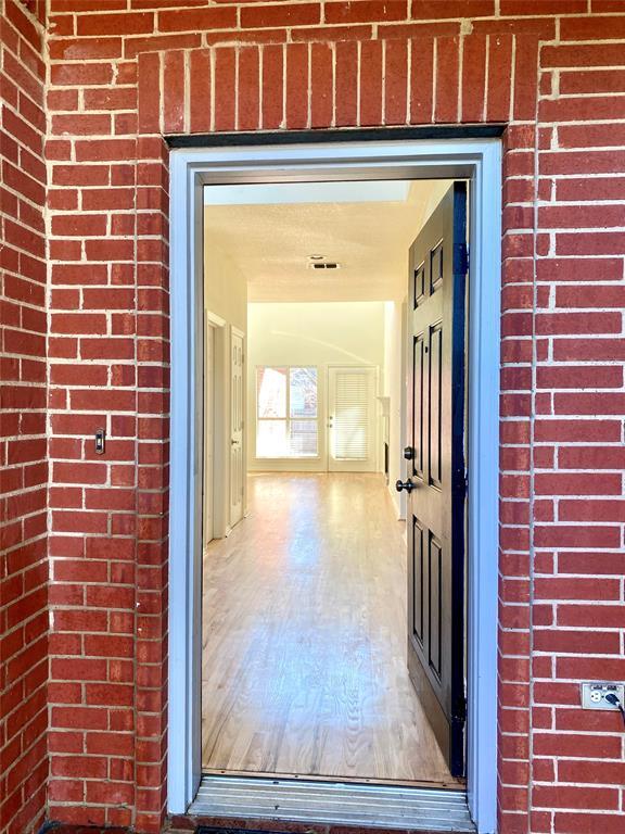 2808 Sonato  Circle, Plano, Texas 75025 - Acquisto Real Estate best frisco realtor Amy Gasperini 1031 exchange expert