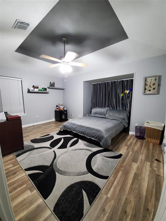 125 Pearson  Lane, Southlake, Texas 76092 - acquisto real estate best frisco real estate agent amy gasperini panther creek realtor