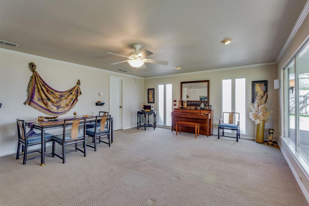 461 County Road 1812  Clifton, Texas 76634 - acquisto real estate best real estate company in frisco texas real estate showings