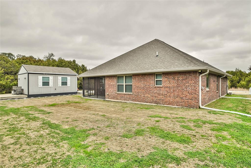3017 Steepleridge  Circle, Granbury, Texas 76048 - acquisto real estate mvp award real estate logan lawrence