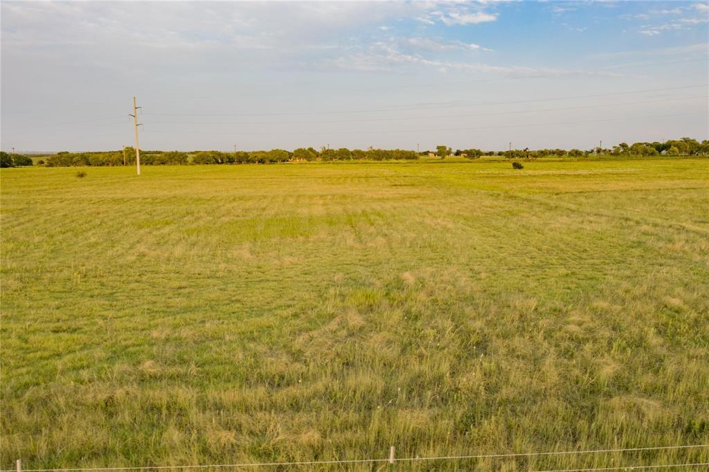 Lot 4 Leo  Road, Decatur, Texas 76234 - acquisto real estate best listing agent in the nation shana acquisto estate realtor