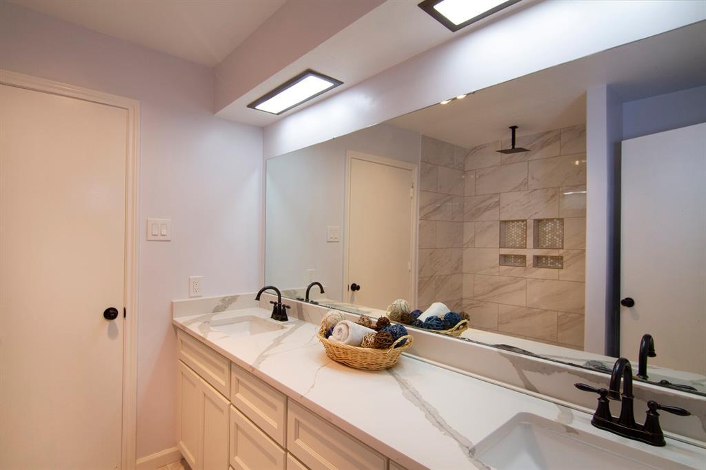 3718 Jubilee  Trail, Dallas, Texas 75229 - acquisto real estate best negotiating realtor linda miller declutter realtor