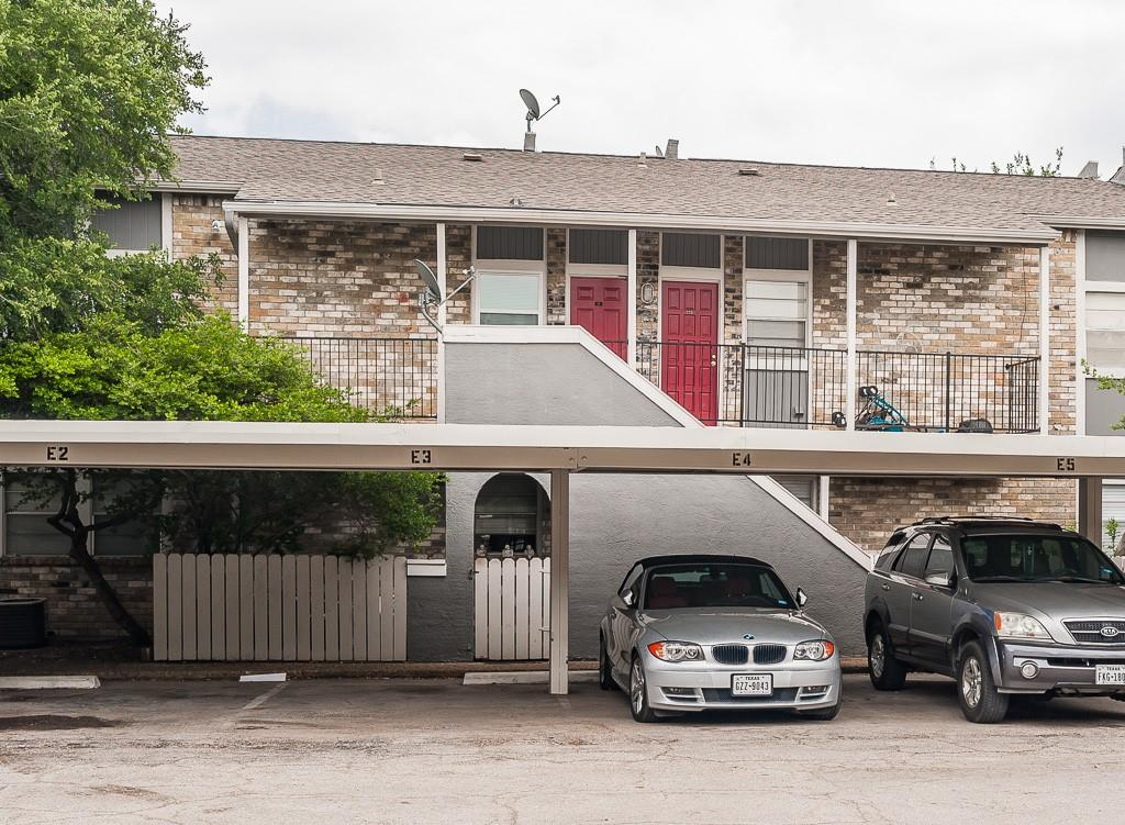 5105 Skillman  Street, Dallas, Texas 75206 - acquisto real estate best listing photos hannah ewing mckinney real estate expert