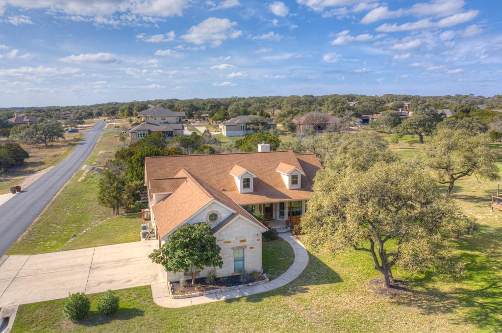 2422 Black Bear  Drive, New Braunfels, Texas 78132 - Acquisto Real Estate best frisco realtor Amy Gasperini 1031 exchange expert