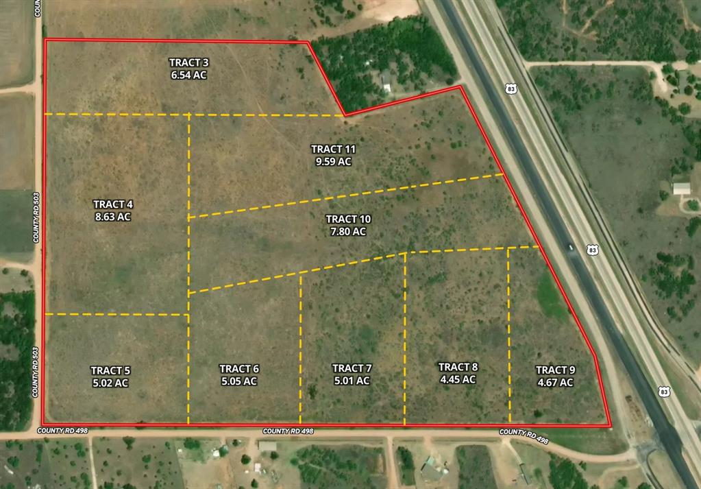 TBD CR 498  Anson, Texas 79501 - Acquisto Real Estate best frisco realtor Amy Gasperini 1031 exchange expert