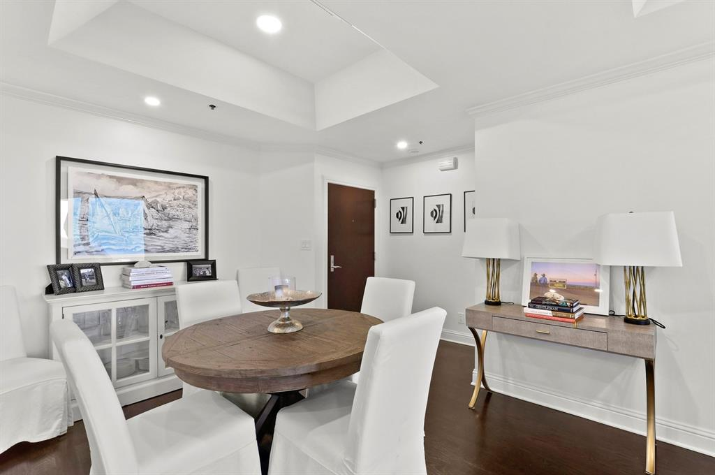 5909 Luther  Lane, Dallas, Texas 75225 - Acquisto Real Estate best frisco realtor Amy Gasperini 1031 exchange expert