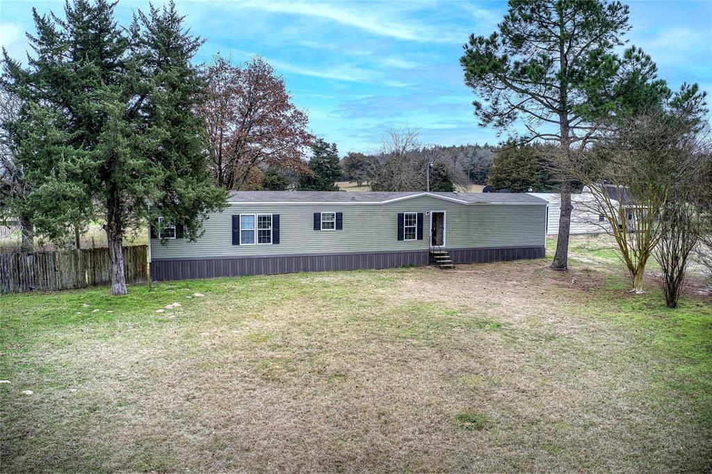 6078 Taylor  Road, Kaufman, Texas 75142 - Acquisto Real Estate best frisco realtor Amy Gasperini 1031 exchange expert