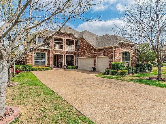 2105 Creekvista  Drive, Keller, Texas 76248 - Acquisto Real Estate best frisco realtor Amy Gasperini 1031 exchange expert