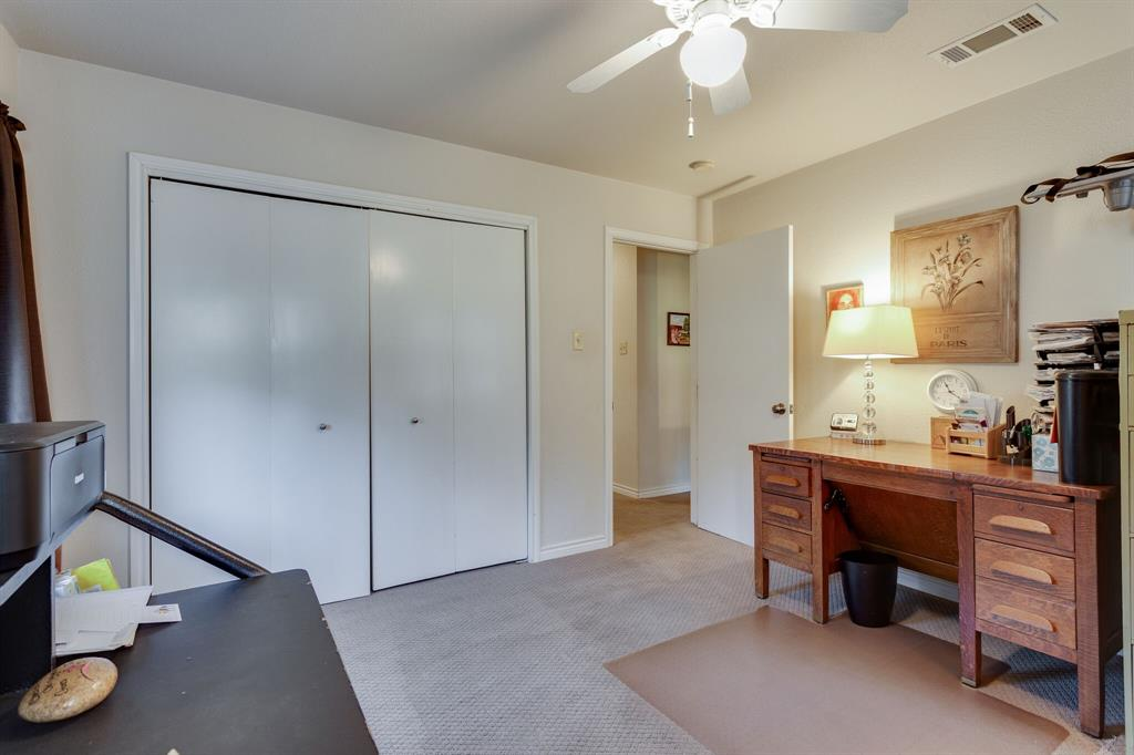 461 County Road 1812  Clifton, Texas 76634 - acquisto real estate best realtor dfw jody daley liberty high school realtor