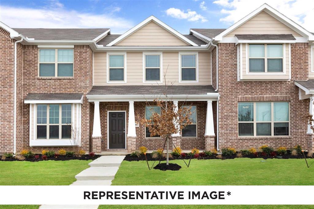 2204 Canongate  Drive, Denton, Texas 76207 - Acquisto Real Estate best frisco realtor Amy Gasperini 1031 exchange expert